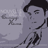 V/A - Coming Home: Nouvelle Vague