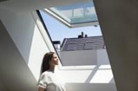 Fenster nach Maber Produkte informieren - Raab Karcher