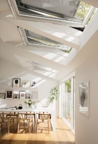 VELUX Dachfenster - Infos zu Markenfenstern - Raab Karcher