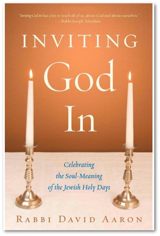 inviting-god-in500x7501JPG