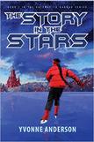 YA_The_Story_in_the_Stars