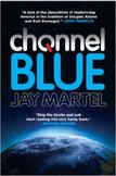 JM_Channel_Blue