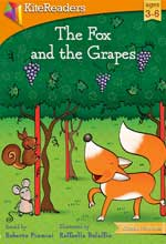 RP_Fox_And_Grapes