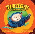 LD_Bleagh_Values