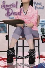 PF_Special_Dead