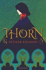 IK_Thorn