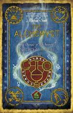 MS_Alchemist_Book_01
