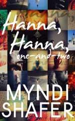 MS_Hanna_Hanna