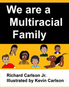 RC_We_Are_Multiracial_Family