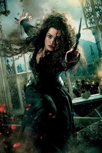 Universe Wallpaper Iphone X Bellatrix Mask Harry Potter Funko Universe Planet Of