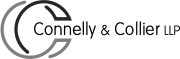 Connelly & Collier LLP