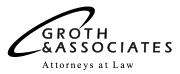 Groth & Associates