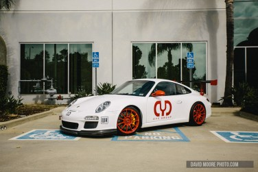 HRE Open House
