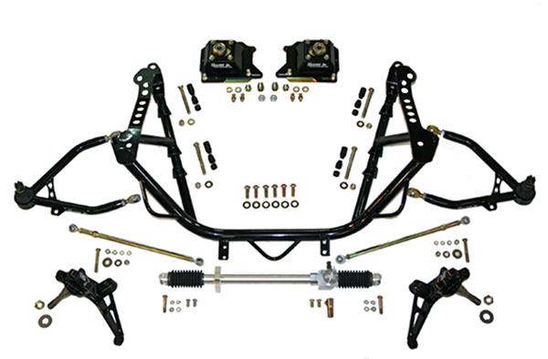 82 Mustang Wiring Diagram Smart Wiring Electrical Wiring Diagram