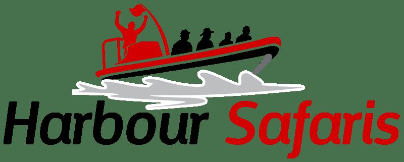 Nassau Tours and Exuma Excursions