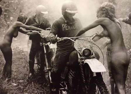 Ktm Motocross Wallpaper Hd Vintage Dirt New