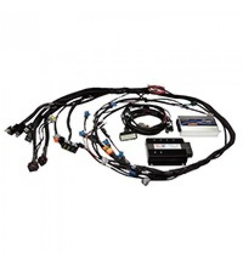 bmw 2 8 engine wire harness