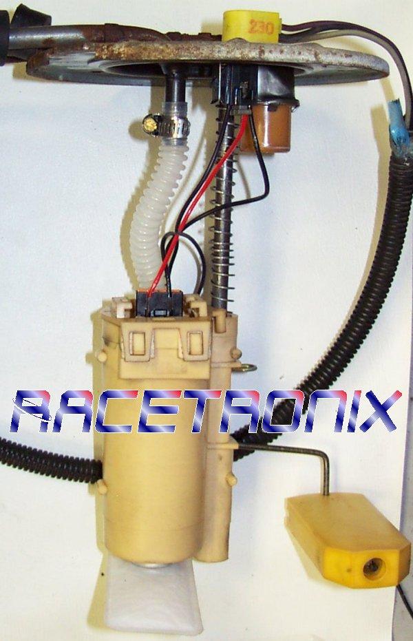 RX-BLT1-FPKG