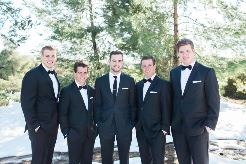 bLorenz Wedding-188