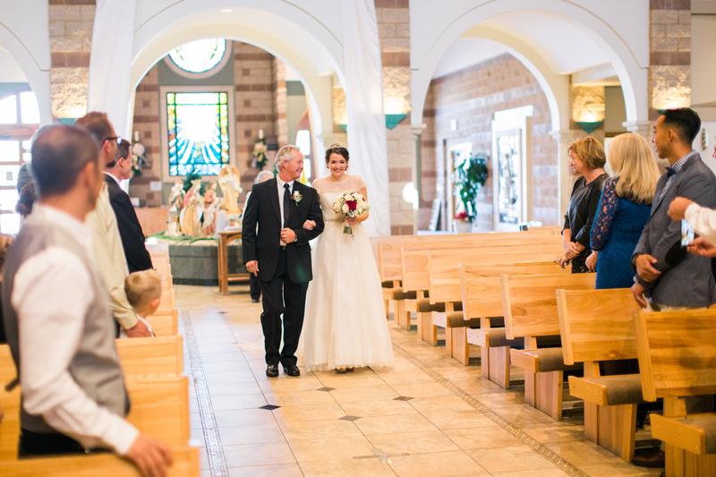 bLorenz Wedding-269