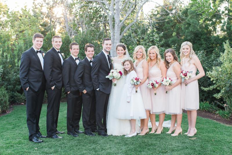 bLorenz Wedding-450