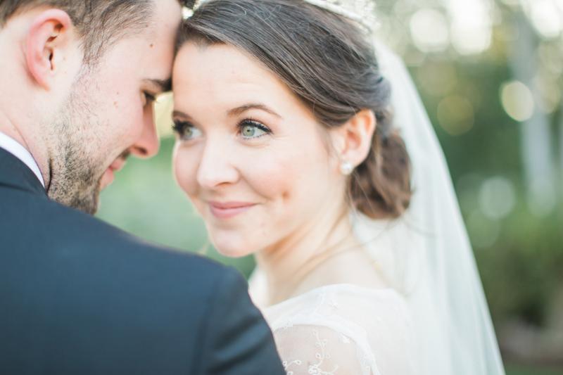 bLorenz Wedding-500