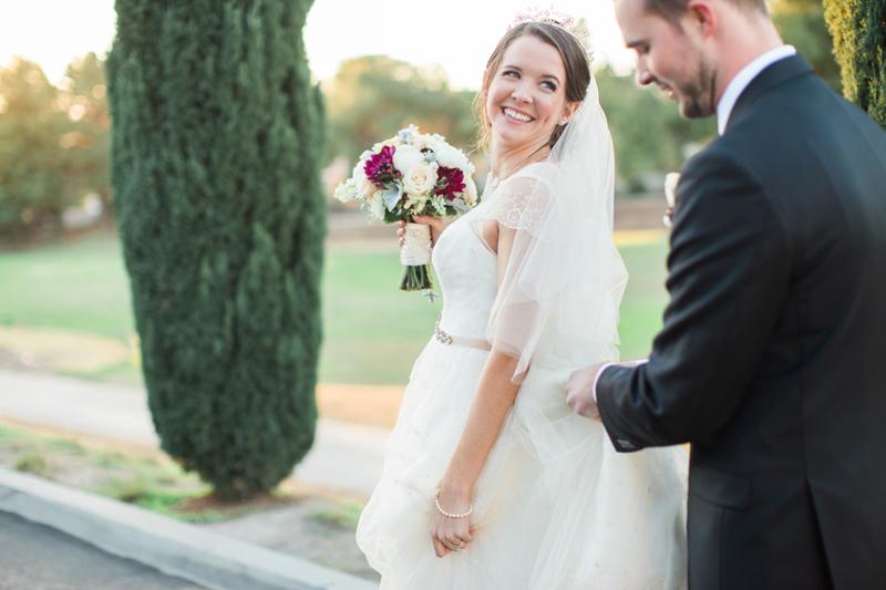bLorenz Wedding-524