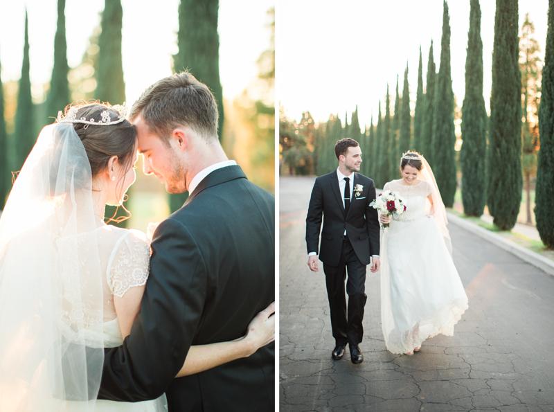 bLorenz Wedding-571