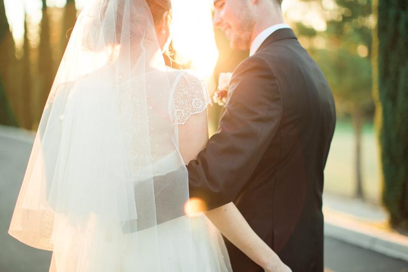 bLorenz Wedding-583
