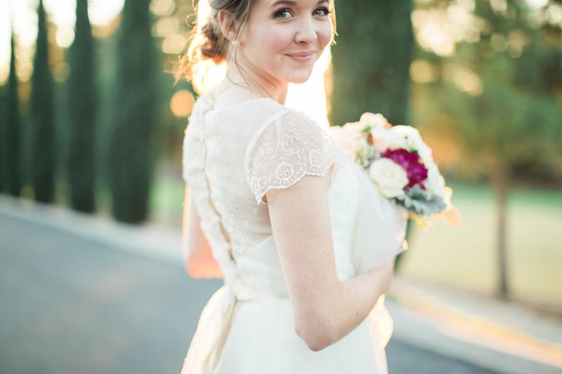 bLorenz Wedding-592