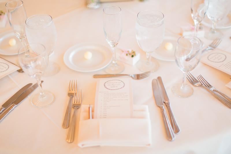 bLorenz Wedding-616