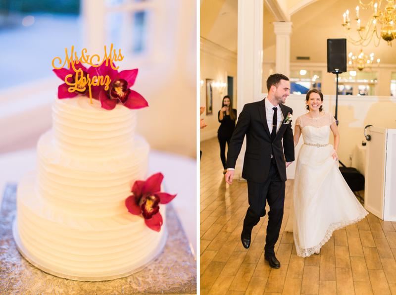 bLorenz Wedding-642