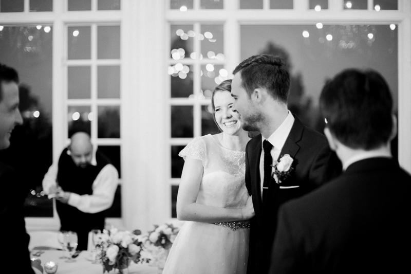 bLorenz Wedding-675