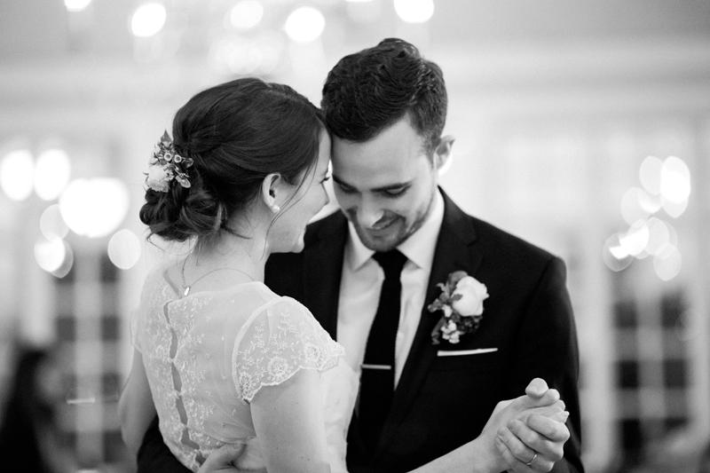 bLorenz Wedding-693