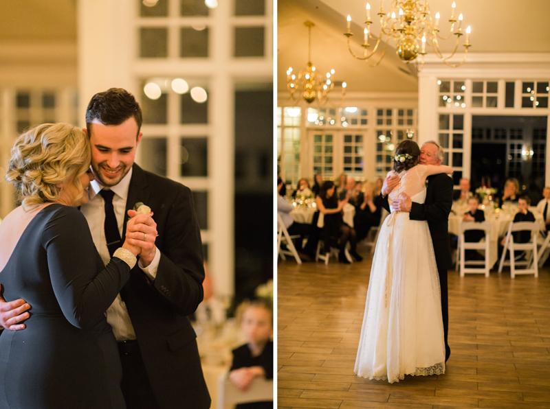 bLorenz Wedding-785