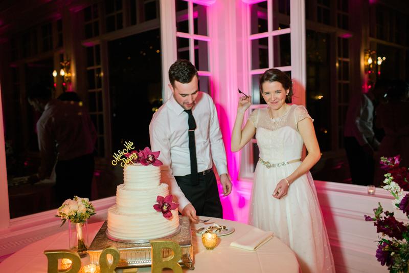 bLorenz Wedding-845