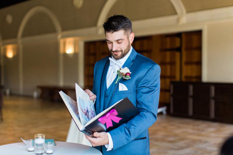 bRice Wedding-154