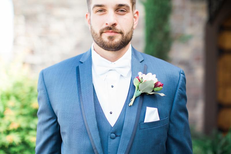 bRice Wedding-202