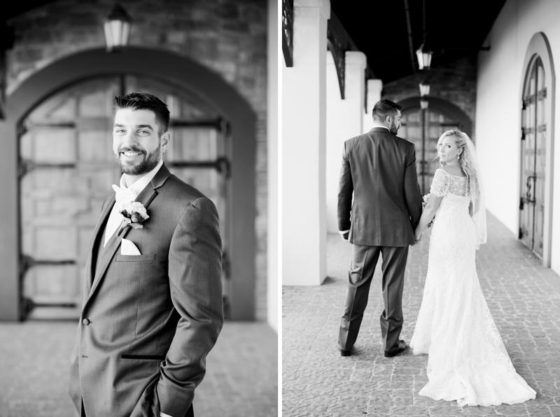 bRice Wedding-208