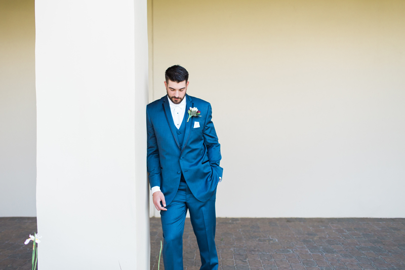 bRice Wedding-219