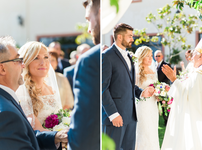 bRice Wedding-307