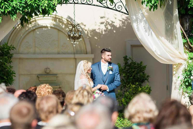 bRice Wedding-323
