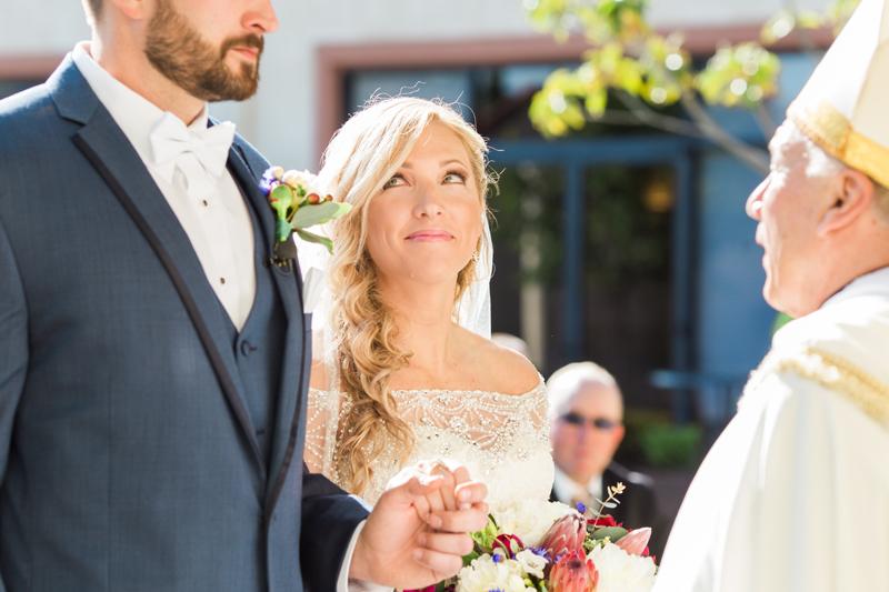 bRice Wedding-329