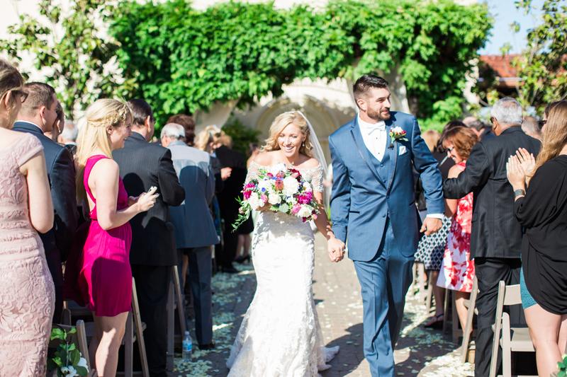 bRice Wedding-370