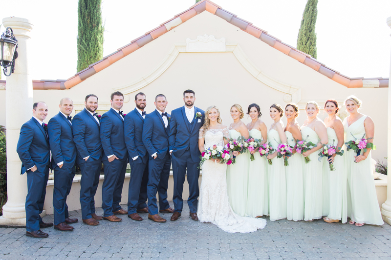 bRice Wedding-396