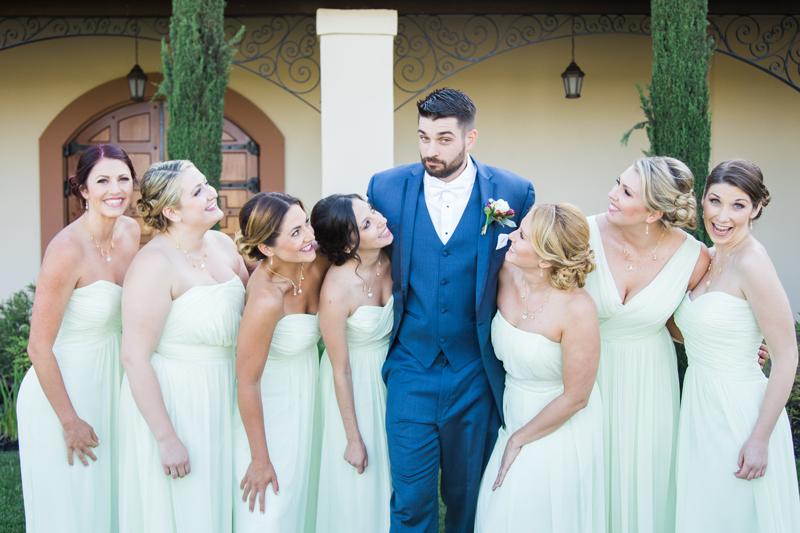 bRice Wedding-419
