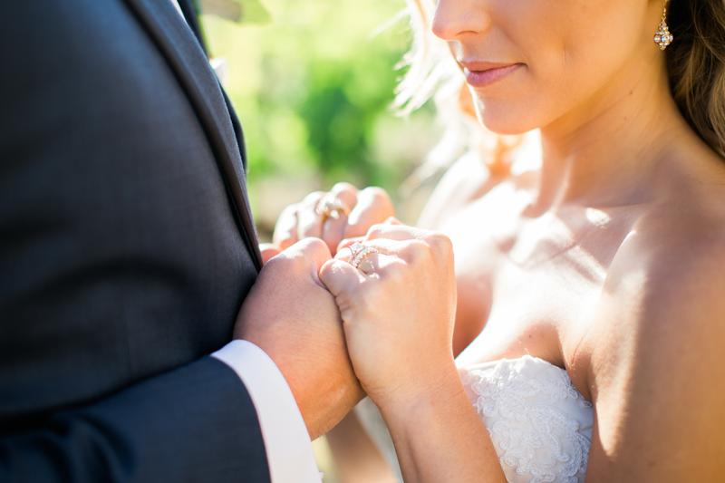 bRice Wedding-542