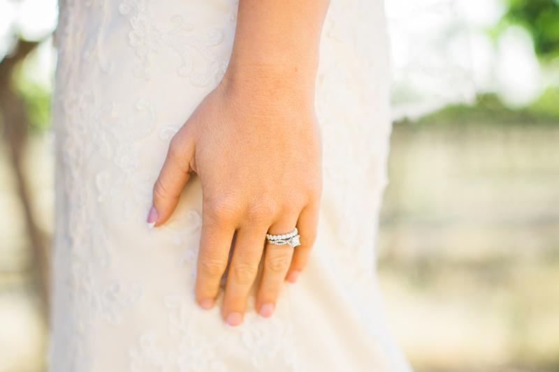 bRice Wedding-543