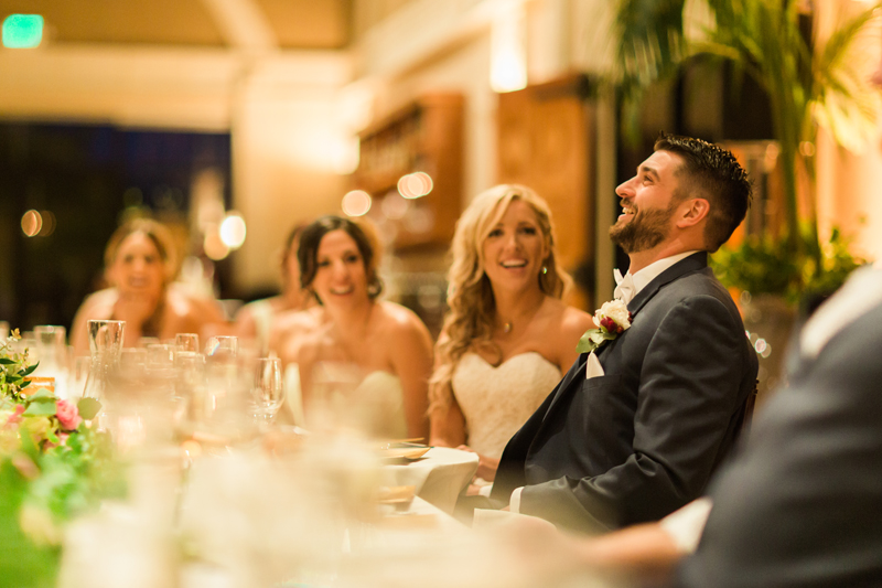 bRice Wedding-663