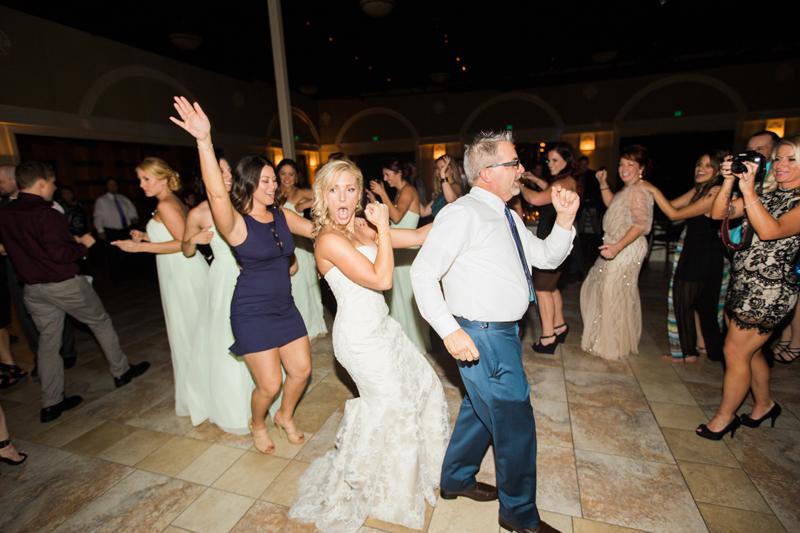 bRice Wedding-757